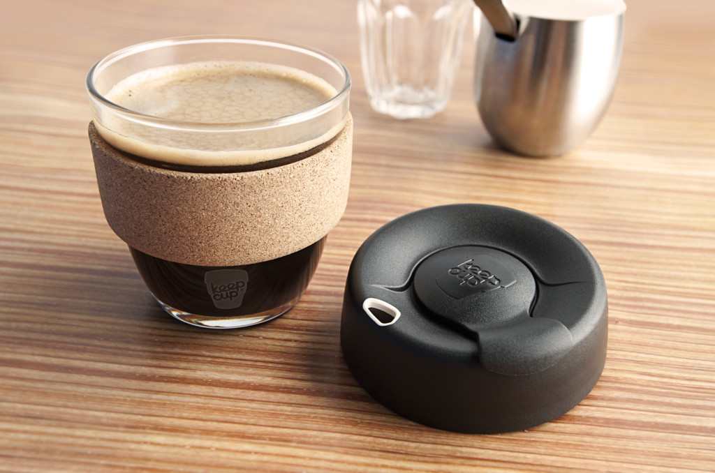keepcup-brew-cafe