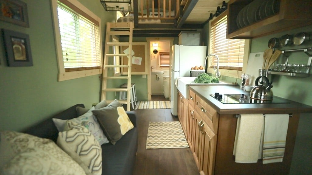 minnesota-tiny-house-kitchen-P