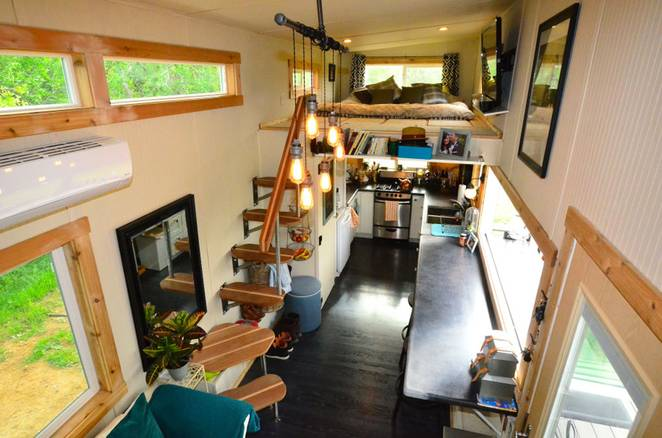 tiny-house-basics-shelley-joshua-7.jpg.662x0_q70_crop-scale